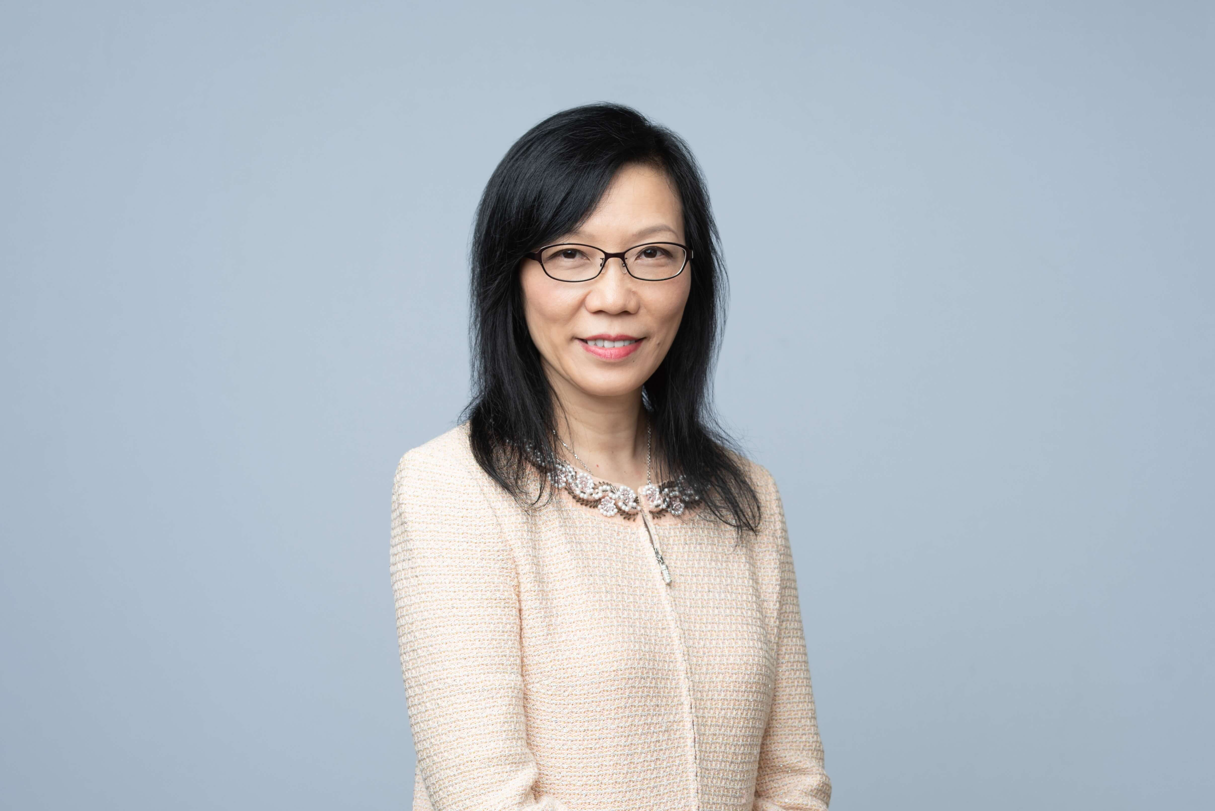 Dr. LEUNG Tung Yeung profile image
