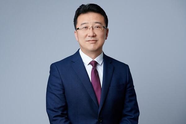 Dr. WONG Hoi Tung profile image