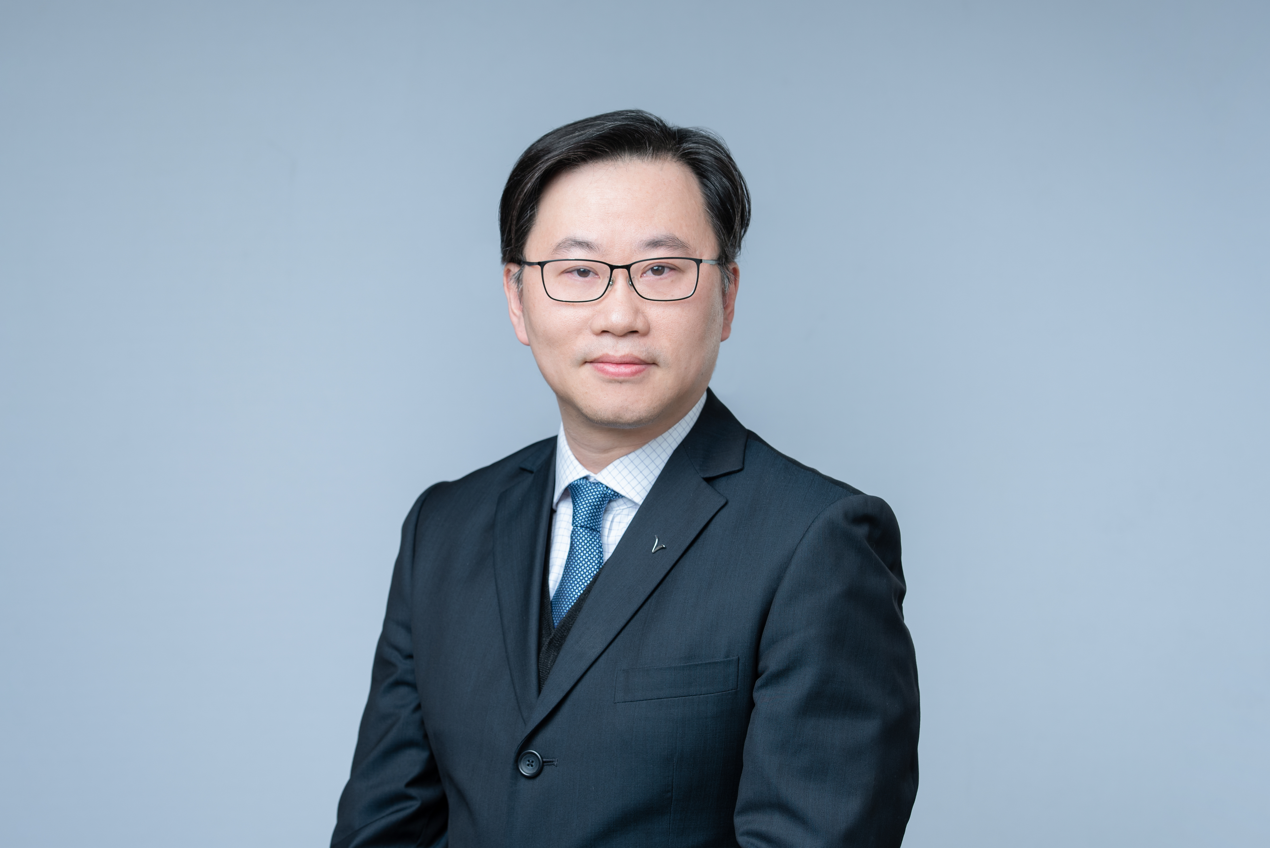 Choi Wing Kee, Eric profile image