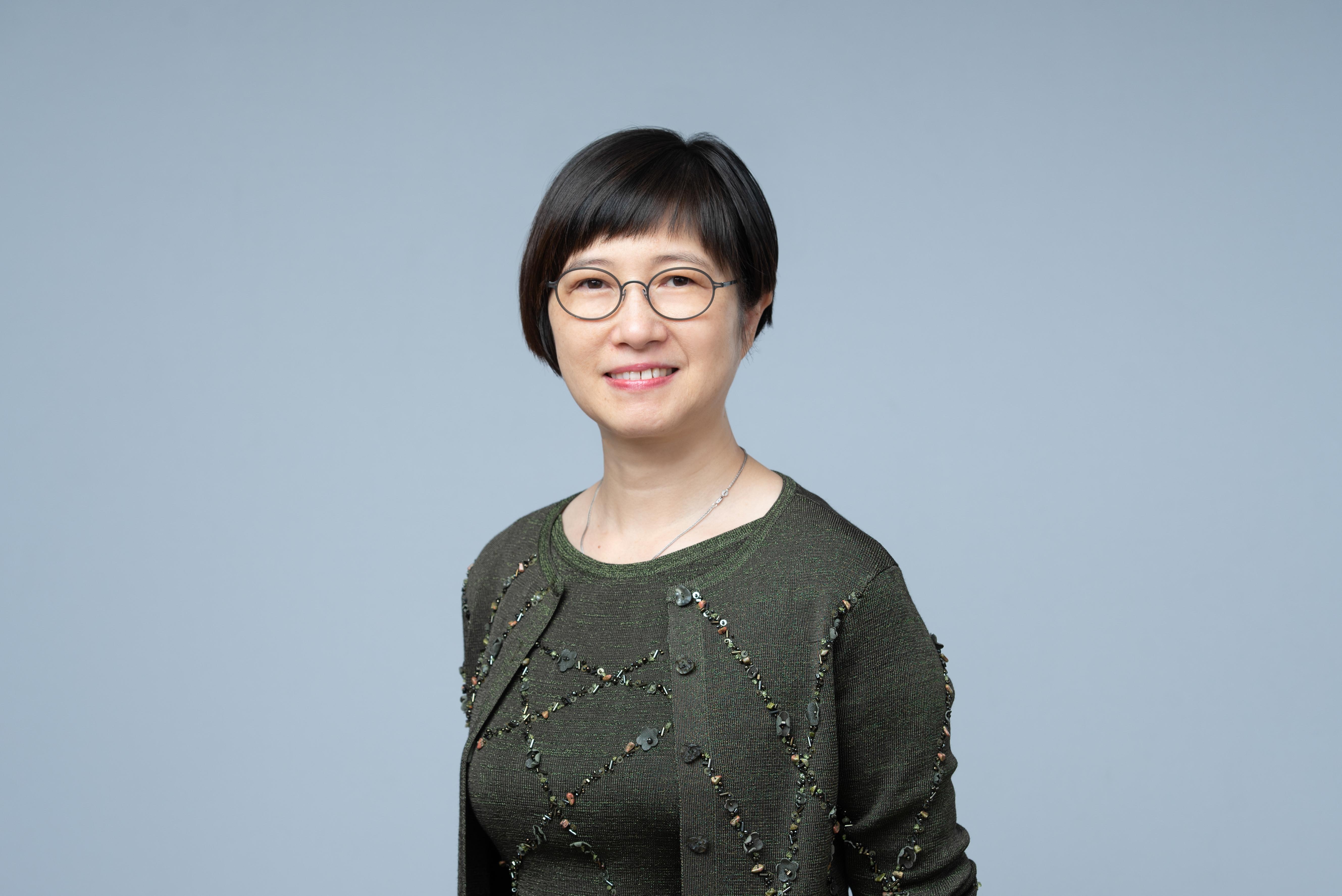 Registered Nurse WONG Sau Ying, Jolene profile image