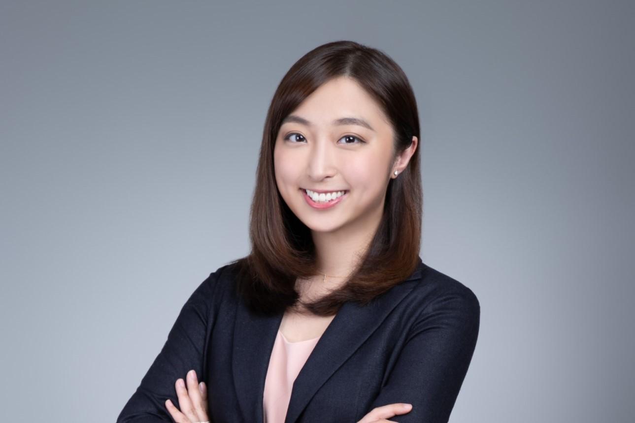 Accredited Dietitian YEUNG Hiu Yan, Kammy profile image