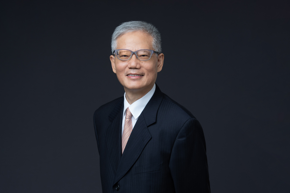 WONG Chan Wah profile image