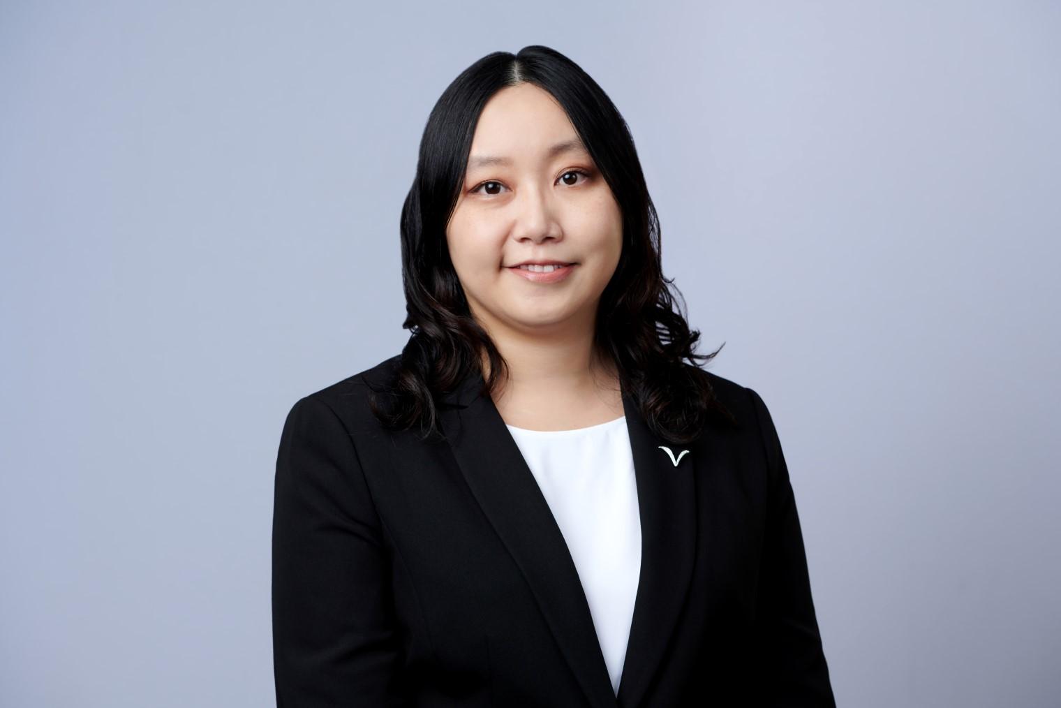 WONG Tak Man profile image