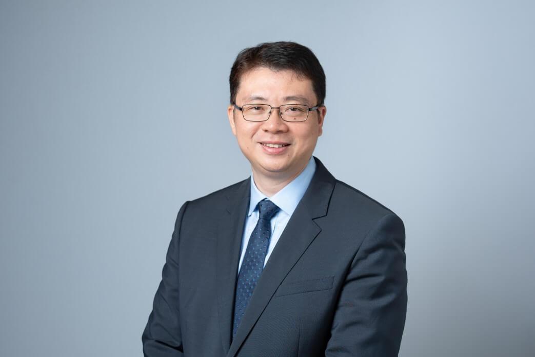 CHUNG Wai Man, Man profile image